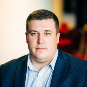 Александр Александрович Веремеенко