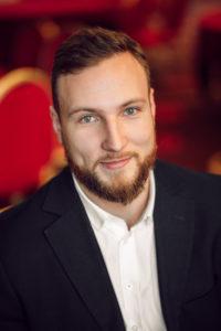 Александр Сергеевич Мазаев