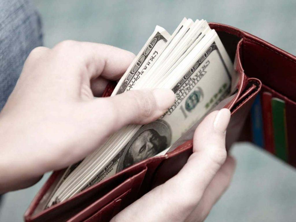 Доверяй, но проверяй. Как провести анализ платежеспособности должника?