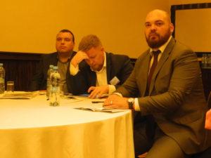 Конференция «Управление дебиторской задолженностью»