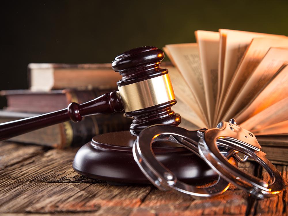 """""""Уголовная ответственность «за долги»"""" заблокирована Уголовная ответственность «за долги»"""