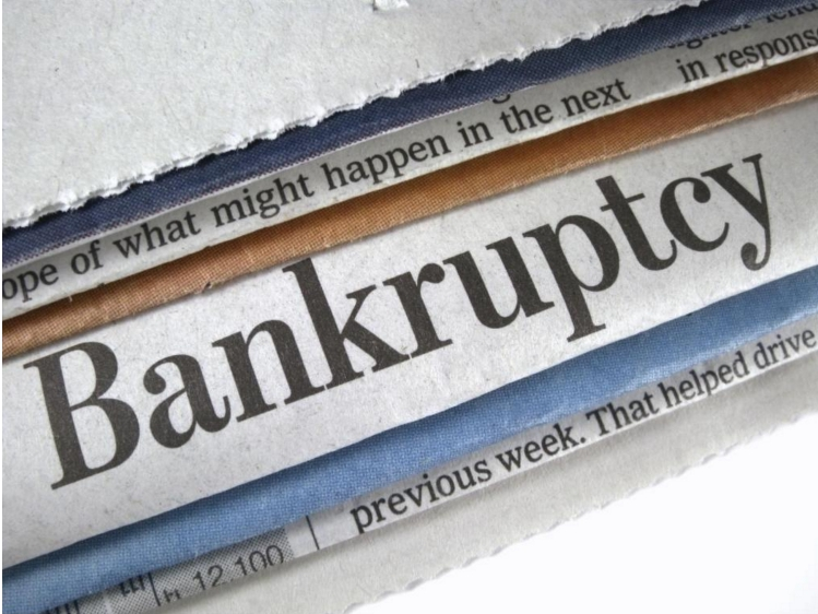 банкротство физ лица ростов на дону