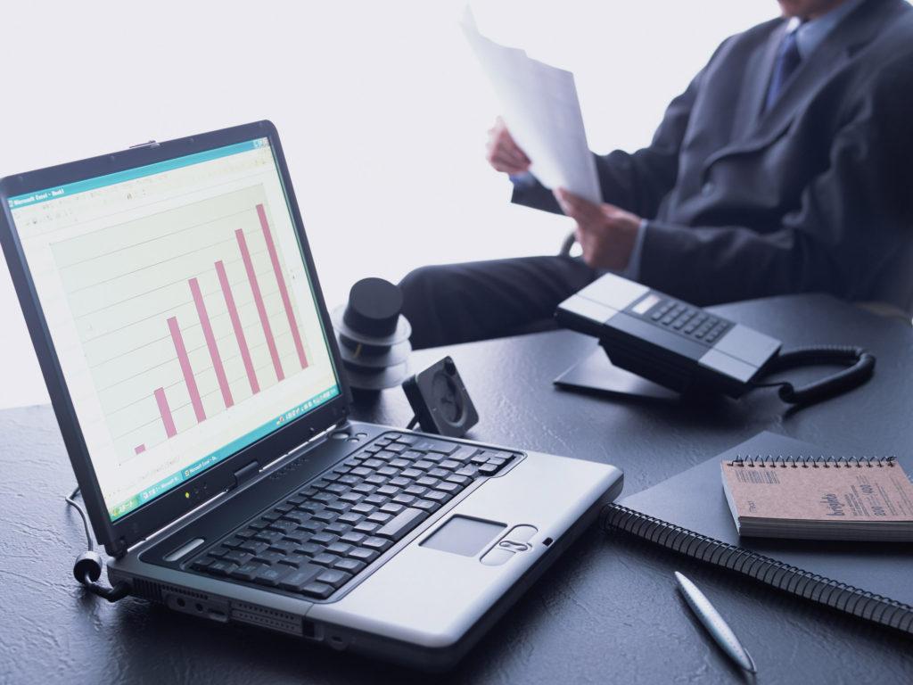 Выгодный план ликвидации фирмы с долгами