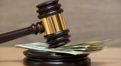 Эволюция законодательства о банкротстве: какие изменения уже случились или еще только ждут кредиторов и должников?