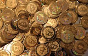 Криптовалюта: эфемерность или реальная часть конкурсной массы?