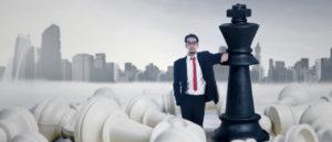 Банкротство физических лиц: краткий алгоритм, нюансы и цена