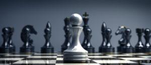 Антикризисное управление: приёмы, которые работают