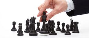 Как действовать руководству, чтобы избежать субсидиарной ответственности