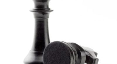 ВС РФ защитил право арбитражного управляющего на обжалование ходатайства