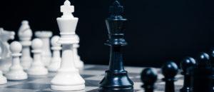 Что нужно знать лицу, вовлеченному в корпоративный конфликт