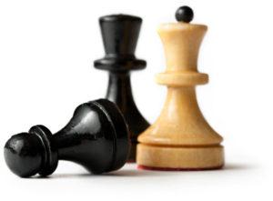 Налоговое планирование и споры