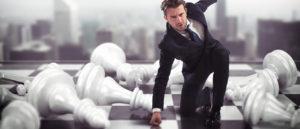 лиаквидация компании с долгами