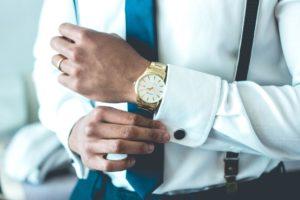 финансовый управляющий Стороженко и партнеры