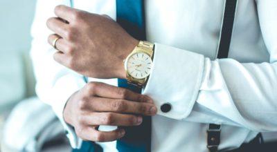 Вознаграждение финансового управляющего: платить налог или нет?