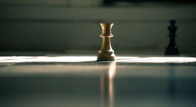 Наполнение конкурсной массы за счет личных средств арбитражного управляющего: это возможно?