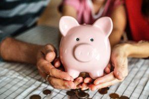 Собрание кредиторов: простая формальность или реальная сила?