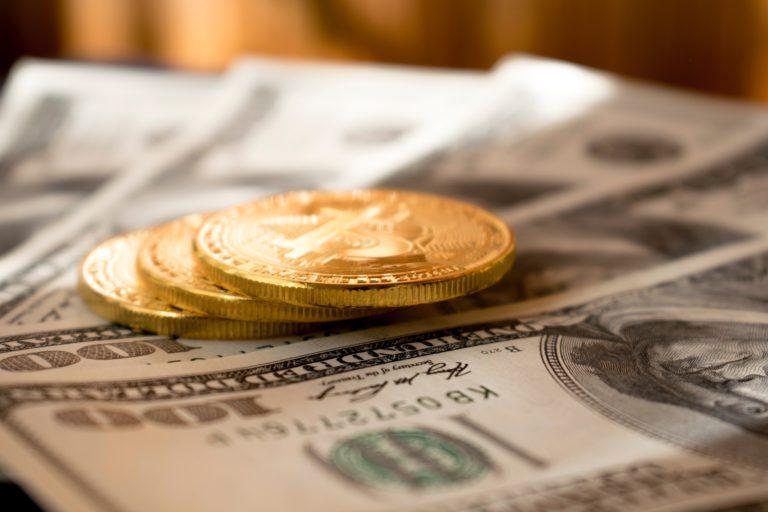 Быть ли криптовалюте частью конкурсной массы? Суды и арбитражные управляющие нашли выход