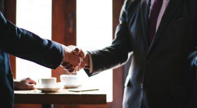 Перекладывание функций арбитражного управляющего на агента по договору недопустимо