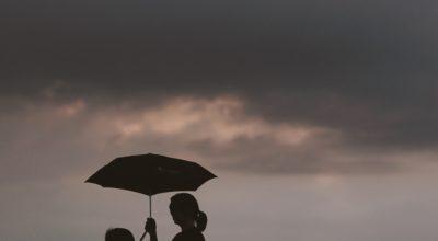 Дочь за мать не в ответе: суд не стал привлекать родственницу к субсидиарной ответственности