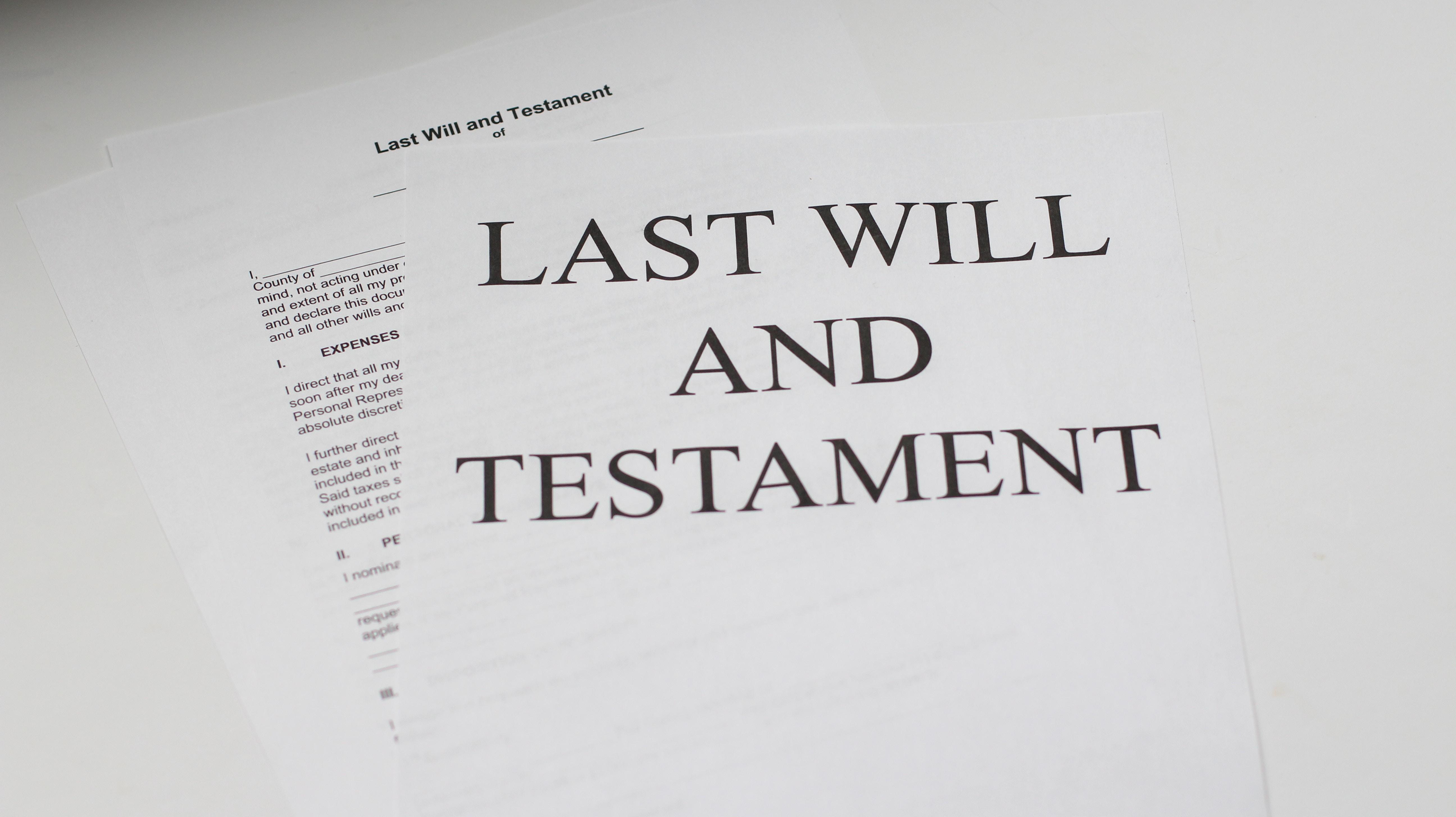 Бывший арбитражный управляющий – он все-таки «бывший», или как кредиторы 4 года арбитражных управляющих меняли