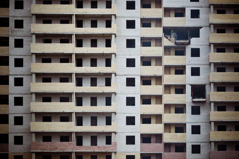 Достроить дом за застройщика-банкрота поможет компенсационный Фонд